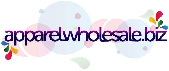 ApparelWholesale.biz Logo