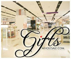 Gifts Wholesale 300 x 250