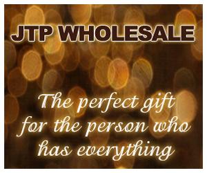JTP Wholesale 300 x 250