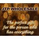 JTP Wholesale 125×125 Button