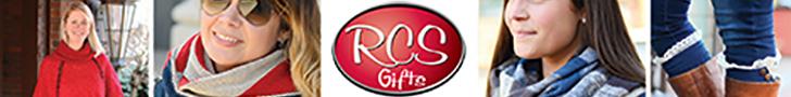 RCS 728×90 Leaderboard